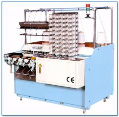 IS-103 자동 재봉사 와인더 / IS-103 automatic sewing thread
