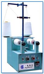 IS-102R 레노사 와인더 / IS-102R leno yarn winder