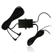 주차감시용 전원장치 APW 220