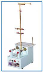 IS-102W 레노사 와인더 / IS-102W leno yarn winder
