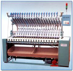 IS-88 자동관권기 / IS-88 automatic weft pirn winder