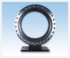 링기어 / Ring gear