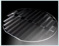 광분배기 칩