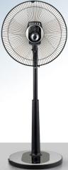 EFLA-512R 아트팬 선풍기