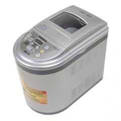 건강 제빵기 WBM-203S 7인용