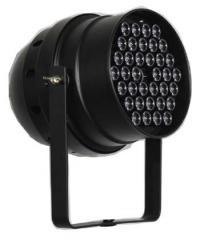 LED 무대 조명, SH-LED 파라이트