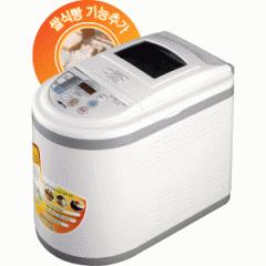 웰빙 건강 제빵기 HB-208