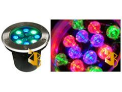 LED 수중등, SD-213-K