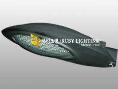LED 가로등헤드