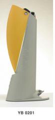 탁상용 전기 스탠드 YB0201