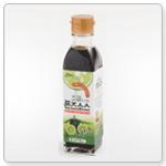 Sudachi ponzu sauce