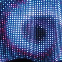 LED Light Bar type