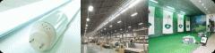 LED형광등, Apexled-N4