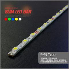 LED 모듈, WIZ-M02
