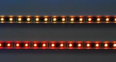 LED 바
