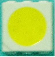 PLCC type LED