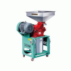 미래 엔터프라이즈 M-703 곡물분쇄기