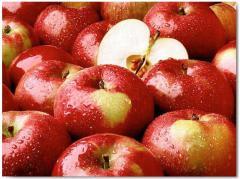 Daegu / Yaesan / Chungju apples