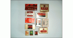 Korean red ginseng extract