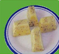 Yeasan-nongsan kiwi puree