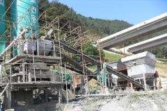 콘크리트 플랜트