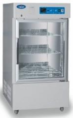 Medicine refrigerator VS-1302MMR3