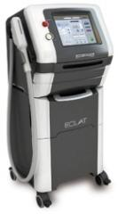 Eclat diverse micro pulse system