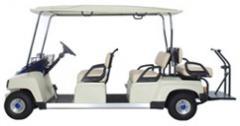셔틀카 EV-EH004SB / EV-EH006SB
