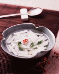 진산푸드 열무김치