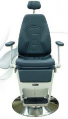 ENT treatment unit chair CH-500