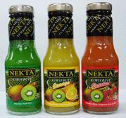 Juices Multifruit