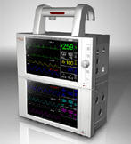 PRIZM 7 다기능 환자감시장치
