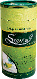Products with stevia