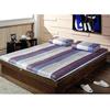 침대, 에몬스홈 말레이시아 천연라텍스
