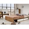 침대, 아르메 디자이어 멀티 수납침대