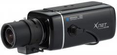 IGC2050F IP 카메라