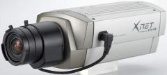 IGP1030 박스 카메라
