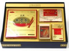 고려홍삼 선물셋트 1호 / Korean red ginseng gift set