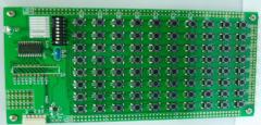 Micrologic units