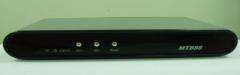 TV converters
