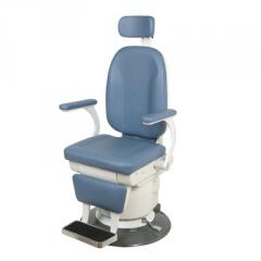 E.N.T chair HL-MC310 730x600x1150mm