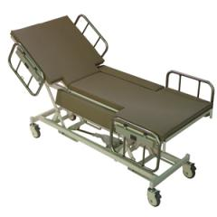 Wheelchairs medical