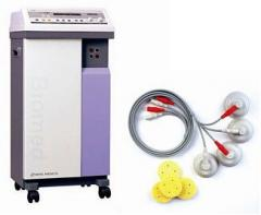 Apparatuses for electrotherapy