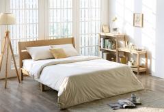 침대, 휴:休-베이직침대