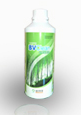 Biological products for waste deodorization