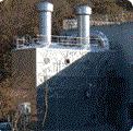 식물 추출물 바이오 탈취시스템 BVDS-Bio
