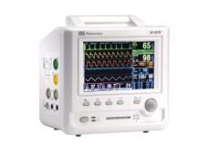 환자감시장치 Purescope IP-3010
