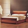 더블침대, 6600 침대[GH2, 디럭스킹(K)]