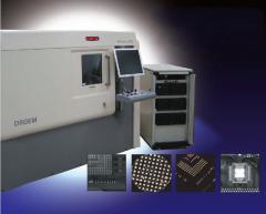 Tomographs positron-emissive