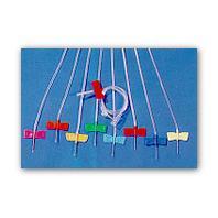 Medical needles